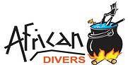 African Divers
